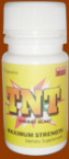 tnt party pills